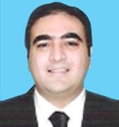 FAZAL KARIM DADABHOY