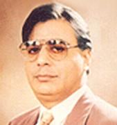 MOHAMMAD HUSSAIN DADABHOY